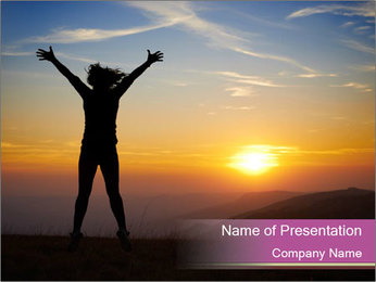 0000086111 PowerPoint Template