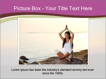 0000086111 PowerPoint Template - Slide 15