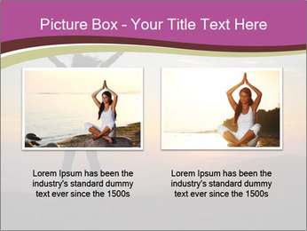 0000086111 PowerPoint Template - Slide 18
