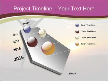0000086111 PowerPoint Template - Slide 26