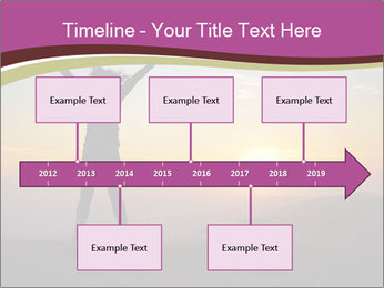 0000086111 PowerPoint Templates - Slide 28