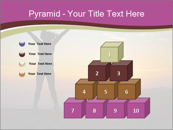 0000086111 PowerPoint Template - Slide 31