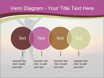 0000086111 PowerPoint Templates - Slide 32
