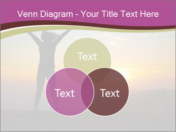 0000086111 PowerPoint Template - Slide 33
