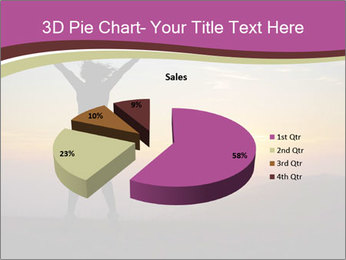 0000086111 PowerPoint Templates - Slide 35