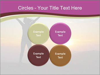 0000086111 PowerPoint Templates - Slide 38