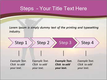 0000086111 PowerPoint Templates - Slide 4