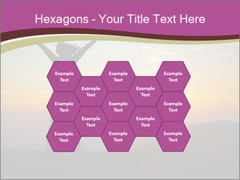 0000086111 PowerPoint Templates - Slide 44