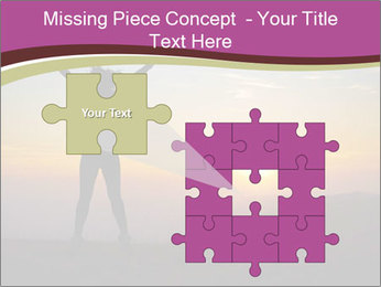 0000086111 PowerPoint Template - Slide 45