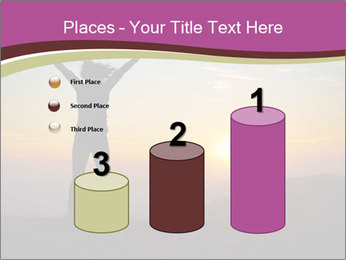 0000086111 PowerPoint Templates - Slide 65