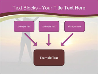 0000086111 PowerPoint Templates - Slide 70