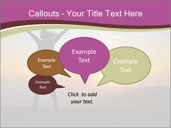 0000086111 PowerPoint Templates - Slide 73