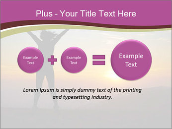 0000086111 PowerPoint Templates - Slide 75