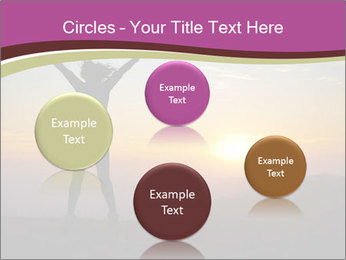 0000086111 PowerPoint Templates - Slide 77