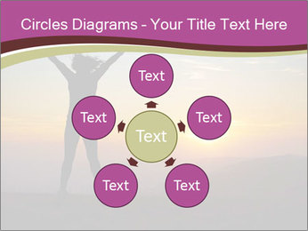 0000086111 PowerPoint Templates - Slide 78