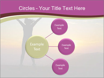 0000086111 PowerPoint Templates - Slide 79