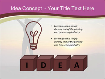 0000086111 PowerPoint Templates - Slide 80