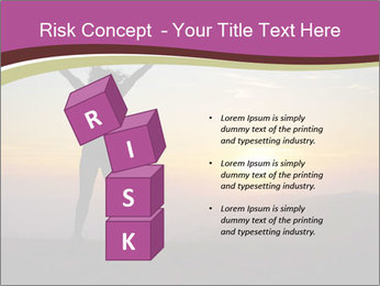 0000086111 PowerPoint Templates - Slide 81