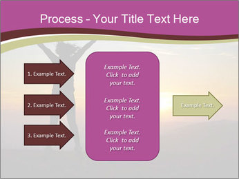 0000086111 PowerPoint Templates - Slide 85