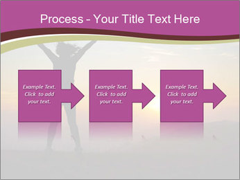 0000086111 PowerPoint Template - Slide 88