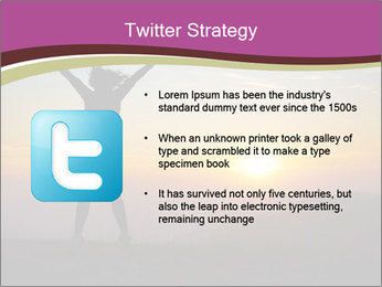 0000086111 PowerPoint Templates - Slide 9
