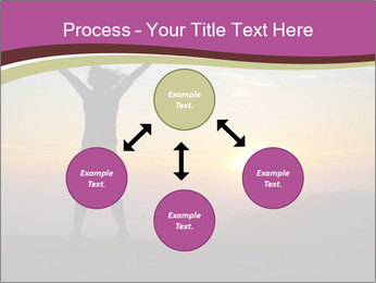 0000086111 PowerPoint Template - Slide 91