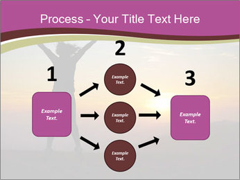 0000086111 PowerPoint Templates - Slide 92