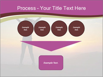 0000086111 PowerPoint Templates - Slide 93