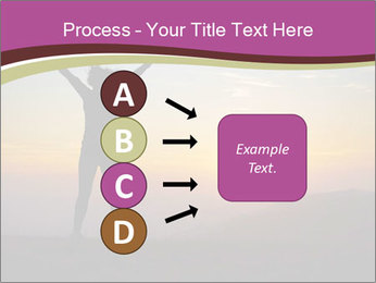 0000086111 PowerPoint Templates - Slide 94