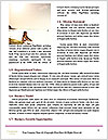 0000086111 Word Template - Page 4