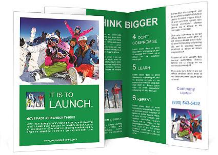 0000086112 Brochure Template