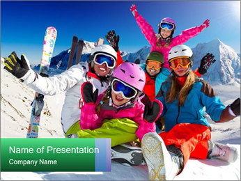 0000086112 PowerPoint Template