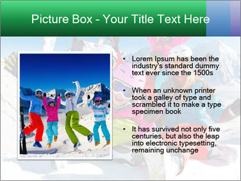 0000086112 PowerPoint Templates - Slide 13