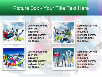0000086112 PowerPoint Templates - Slide 14
