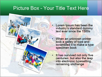 0000086112 PowerPoint Templates - Slide 17