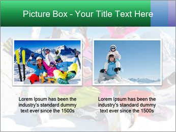 0000086112 PowerPoint Templates - Slide 18