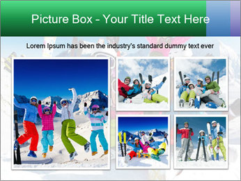 0000086112 PowerPoint Templates - Slide 19