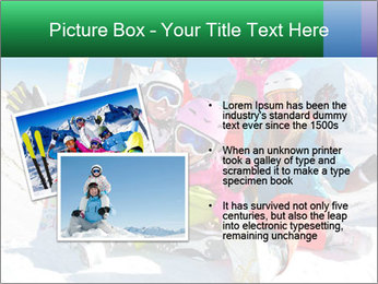 0000086112 PowerPoint Templates - Slide 20