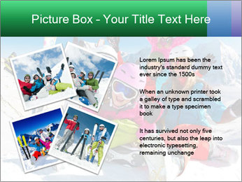 0000086112 PowerPoint Templates - Slide 23