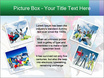 0000086112 PowerPoint Templates - Slide 24