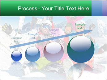 0000086112 PowerPoint Templates - Slide 87