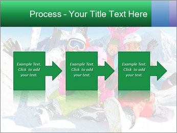 0000086112 PowerPoint Templates - Slide 88