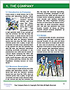 0000086112 Word Templates - Page 3