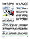 0000086112 Word Templates - Page 4