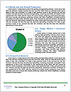 0000086112 Word Template - Page 7