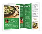 0000086113 Brochure Templates