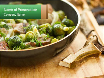 0000086113 PowerPoint Template