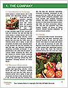 0000086113 Word Templates - Page 3