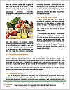 0000086113 Word Templates - Page 4