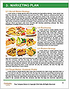 0000086113 Word Templates - Page 8